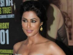 Chitrangada Singh Rejected Films In Which All She Had To Was 'Look Good'