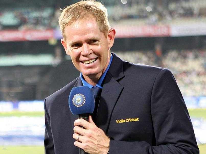 Then only Hardik Pandya may have been good All rounder, Shaun Pollock says