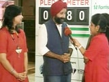 Video : Fortis CEO, Bhavdeep Singh Urges People To Take The Pledge For Organ Donation