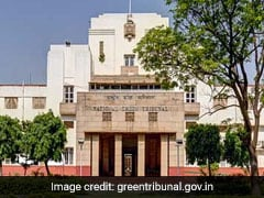Green Court Slams Delhi Government Over Unauthorised Constructions