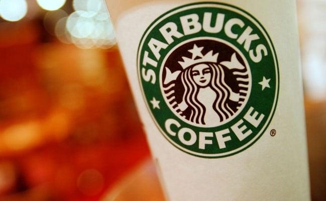 Gunshot Fired Accidentally Inside Starbucks In Delhi Creates Panic