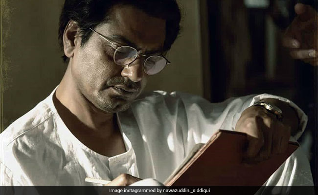 How Much Did Nawazuddin Siddiqui And Rishi Kapoor Charge For Manto? Nandita Das Reveals