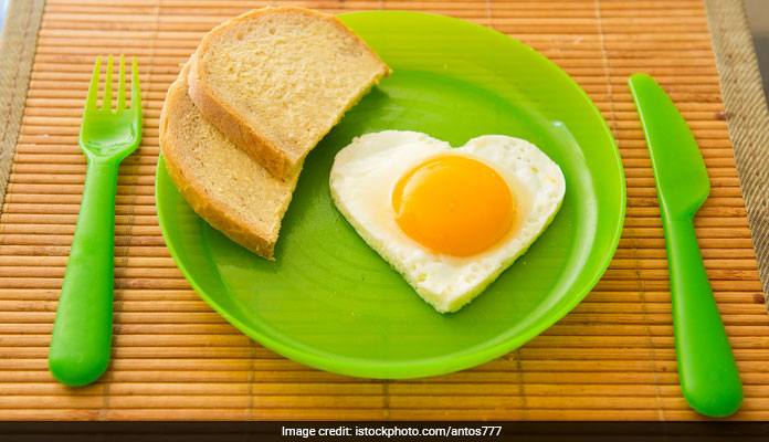How Many Eggs Can You Safely Eat In Day? Expert Reveals The Answer