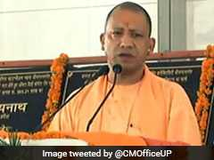 National Security Act Against Paper Leak Accused, Orders Yogi Adityanath