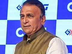 Eng vs Ind, 2nd Test: इसलिए गावस्कर ने फिर से दिया भारतीय इलेवन में एक्स्ट्रा बल्लेबाज को खिलाने का सुझाव