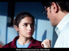 Raazi Box Office Collection Day 6: 'Unstoppable' Alia Bhatt Has Over 51 Crore Reasons To Smile