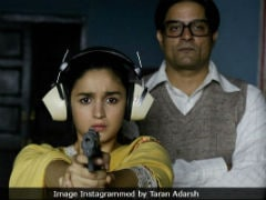 <i>Raazi</i> Box Office Collection Day 7: Alia Bhatt's Film Emerges As 'Winner' At The End Of Week 1