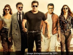 Will Salman Khan's <i>Race 3</i> Be A Blockbuster? Distributors Have An Answer