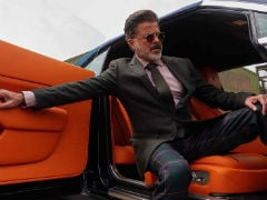<I>Race 3</I>: Anand Ahuja Chips In With Special Bio For Anil Kapoor