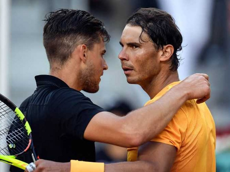 French Open Final: When And Where To Watch Rafael Nadal vs Dominic Thiem, Live Coverage On TV, Live Streaming Online