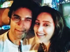 Did Rahul Raj Singh, Who Was Dating Pratyusha Banerjee When She Died, Just Announce His Wedding?