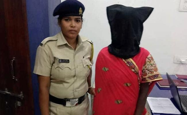 She Poisoned Food After Taunts Over Skin Colour; 5 Died, 120 Fell Sick