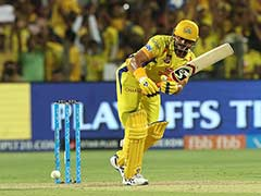 IPL Highlights, CSK vs KXIP: Raina Stars As Chennai Beat Punjab