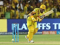 IPL Highlights, CSK vs KXIP: Raina Stars As Chennai Beat Punjab