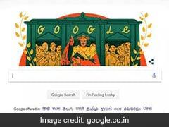 Raja Ram Mohan Roy: गूगल ने किया समाज सुधारक राजा राम मोहन राय को कुछ इस अंदाज में याद