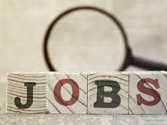 RVUNL Recruitment 2018: इंजीनियर ग्रेजुएट्स के लिए 197 पदों पर निकली भर्ती, आवेदन शुरू