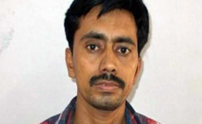 दिल्ली: छत्तरपुर इलाके में दिल्ली पुलिस की राजेश भारती गैंग से मुठभेड़, चार बदमाश ढेर