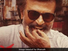 Rajinikanth's <i>Kaala</i> Is Halfway To Hit Status Already, With 230 Crore Earned Even Before Release