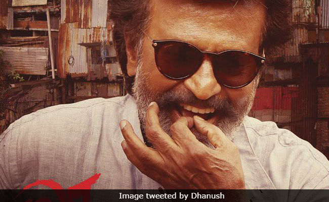 Rajinikanth's Kaala Is Halfway To Hit Status Already, With 230 Crore Earned Even Before Release