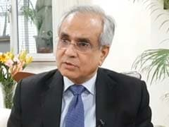 Centre, State Should Cut Taxes On Fuel, Says Niti Aayog Boss