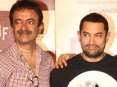 Sanju Director Raju Hirani's Version Of Why Aamir Khan Rejected Role Is A Bit Different From Actor's