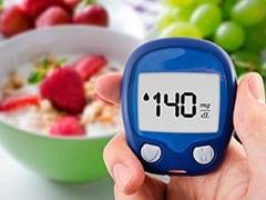 रमज़ान में इस तरह डायबिटीज और दिल के मरीज भी रख सकते हैं रोज़े, जानिए Expert Advice