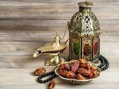 Ramadan 2018: चांद से रोशन हो रमज़ान तुम्हारा इबादत से भरा हो रोजा तुम्हारा, भेज़ें रमज़ान के ऐसे ही मैसेज