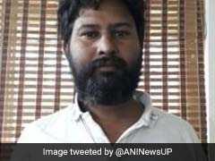 गोरखपुर टेरर फंडिंग नेटवर्क का मास्टरमाइंड गिरफ्तार