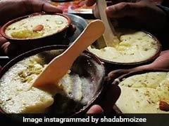रमज़ान में इफ्तार के लिए इन 3 जगहों पर मिलता है सबसे बढ़िया खाना