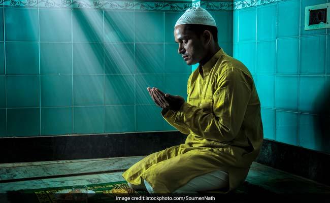 Ramzan 2018: सहरी, इफ्तार और तरावीह का सही समय बताएगा रमज़ान का ये मोबाइल ऐप