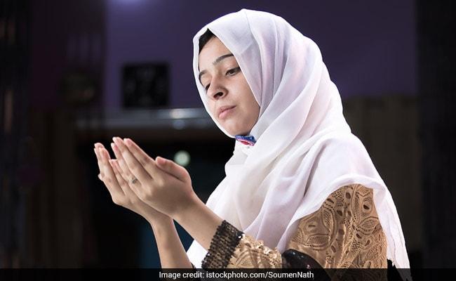 रमज़ान में महिलाओं के लिए खास हेल्पलाइन नंबर जारी, पूछ सकते हैं रोज़े से जुड़े सवाल