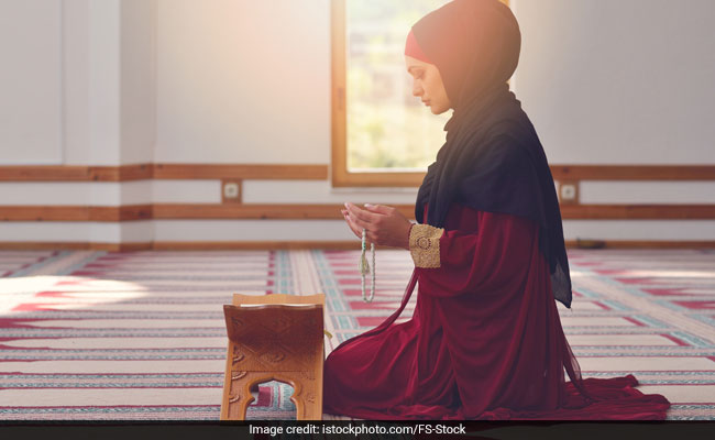 Ramzan 2018: रमज़ान से जुड़े वो झूठ जिन्हें सच मानते हैं लोग