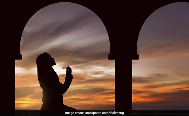 रमज़ान में आज की रात है सबसे खास, जानिए क्यों मनाया जाता है Shab-e-Qadr