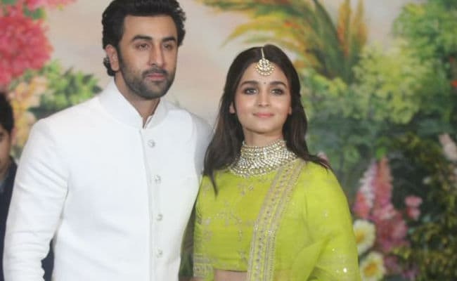 Hey Alia Bhatt, Ranbir Kapoor Also Has A Crush On You