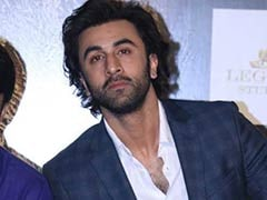 IPL 2018 Final: Ranbir Kapoor To Host Pre-Match Show