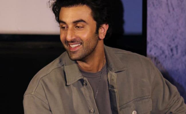 Sanju Trailer Launch Highlights: Sanjay Dutt Had 308 Girlfriends, Ranbir Kapoor's Count Is Less Than 10