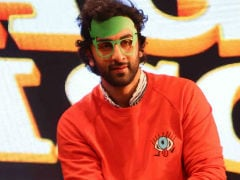 <I>Sanju</i>: Ranbir Kapoor, Social Media Recluse, Hijacks A Twitter Account Again