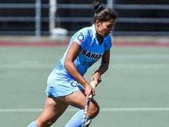 महिला हॉकी: स्पेन दौरे के लिए रानी रामपाल भारतीय टीम की कप्तान..
