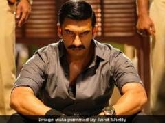 From <i>Aankh Maare</i> Redux To Govinda: All The Reasons Why Ranveer Singh Is Trending