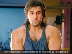 Ranbir VS Ranveer: 'पद्मावत' या 'संजू', किसे मिलेगा बेस्ट एक्टर का अवॉर्ड? रणबीर ने दिया जवाब
