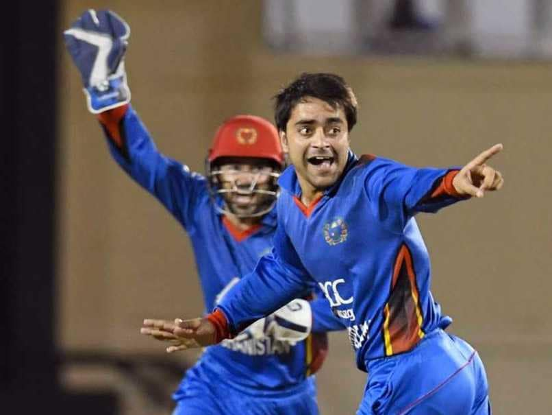 India Vs Afghanistan: Afghanistan Has Better Spinners, Claims Skipper Asghar Stanikzai