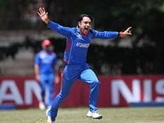 AFG vs BAN T20: राशिद खान का एक और कारनामा, 'एक बड़े' से चूक गए!