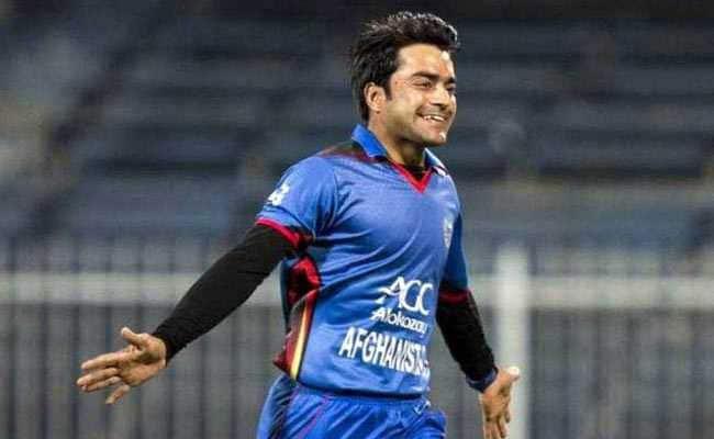 भारत के खिलाफ टेस्ट के लिए अफगानिस्तान टीम घोषित, जानें राशिद खान के अलावा किस-किस को मिला स्थान...