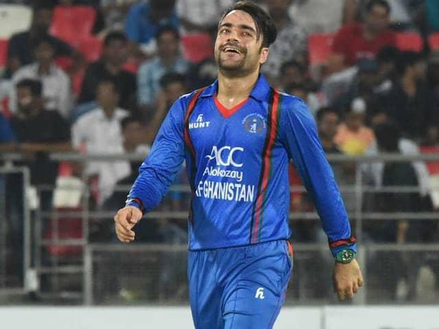 AFG vs BAN 3rd T20: Rashid Khan has eyed at this big hattrick