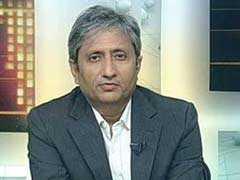 750 करोड़ रुपये और बैंक कैशियरों की नोट गिनने की क्षमता का सवाल