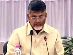 Andhra BJP Chief Accuses Chandrababu Naidu's Party Of Tapping Phones