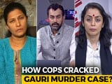 Video : Gauri Lankesh's Murder: The Burden Of Proof