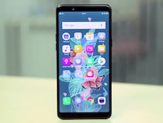 Realme 1 Review: Performance, Battery Life, Camera, And More