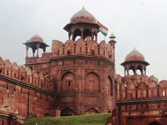 Red Fort To Remain Shut Till Further Notice To Prevent Bird Flu Spread