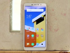 Redmi Y2 Review: Best Selfie Phone Under Rs 10,000?